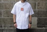 HAVANERA&CORAZON / キューバシャツ - セレクトショップ REGULAR (レギュラー仙台) | ブログ