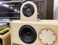2018関東の旅 - Lo-Fi Audio