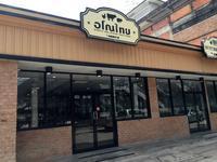 乾燥熟成肉で有名なArno'sのタイ料理店Arno Thai@サトーン - ☆M's bangkok life diary☆