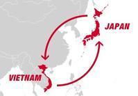 日本ベトナム 防衛など幅広く連携 米比も対中姿勢を硬化 - 大和のミリタリーまとめxxx