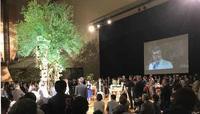 【北海道の100年企業ビルダー・SUDOホーム】 - 性能とデザイン いい家大研究