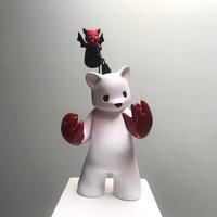 幻のポゼッスド、10年ぶりに復活 - 下呂温泉 留之助商店 店主のブログ