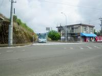 中福良(なかふくら) - さつませんだいバスみち散歩