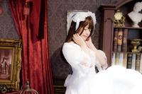 宮野りんこさん(@rin2mya) - single engine