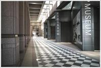 写真美術館 - Camellia-shige Gallery 2