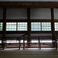 円覚寺参拝18.05.05 08:28 - スナップ寅さんの「日々是口実」