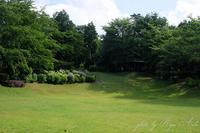 万葉の里公園 - Ryu Aida's Photo