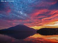 富士撮影会のご案内 - 写真家 海老原 勇人