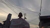 高プロ衆院通過に抗議  「学校の先生の働き方が拡大」 - 広島瀬戸内新聞ニュース(社主:さとうしゅういち)