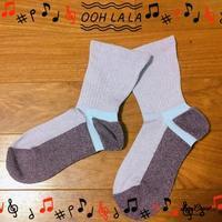 温むすびのとってもは着心地のいい靴下見つけた - 主婦のじぇっ!じぇっ!じぇっ!生活