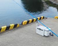 続!、ドラグ音!!、鳴り止まず!!!・・・~ 全日本キス@2018、の下見に行って参りました・・・ - TAKE THE SHORT CAST!! ~ 投げ釣りが好き。。。