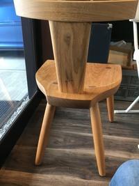 椅子!!! - BEAUTIFUL THING