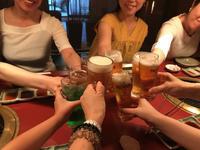 女子会 - 【熊本エステ/東京】あなたの綺麗をプロデュース♡サロン・スクール経営♡渡邊明美