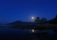 月夜 - ☆スキなモノ☆
