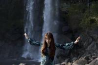 内なる神性を復活させる「鳳凰の光の玉ワーク」 - 暁玲華のスピリチュアルパワー