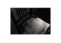 chair - looking for Light