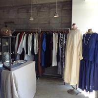 My Closet vol.08はじまりました♡ - UTOKU Backyard