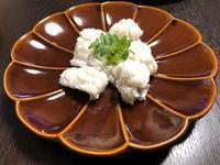 飛鶏(あすか) 屈指の鶏白湯らぁ麺 小ネタは「鱧」! 春日井市御幸町 - 楽食人「Shin」の遊食案内