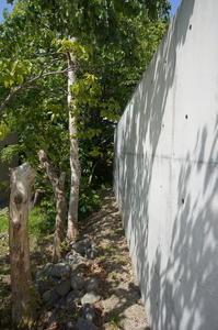 自宅内散策−2 - 函館の建築家 『北崎 賢』日々の遊びと仕事