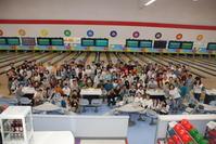 第7回一宮と世界をむすぶ国際交流ボーリング大会終了 - 私の街一宮の国際交流