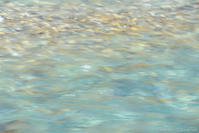 川底の、由来 - ひつじ雲日記