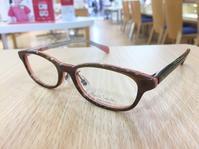 ポールスミス大人気カラー、OLPIのご紹介!メガネのノハラ京都ファミリー店 - メガネのノハラ 京都ファミリー店 staffblog@nohara
