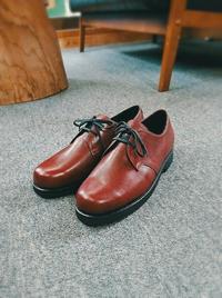 婦人靴97 - 靴工房MAMMA