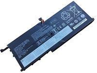 高品質Lenovo 00HW028交換用バッテリー電池 パック - 新品互換用パソコン バッテリー、ACアダプタ