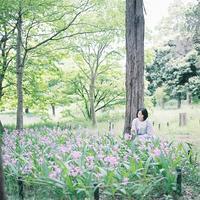 昭和記念公園-4- - ayumilife with kate
