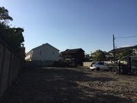 まちが変わっていく - 鎌倉にある 一級建築士事務所波多周建築設計