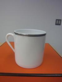 香川県高松市でエルメスのカップの買取なら大吉高松店 - 大吉高松店-店長ブログ