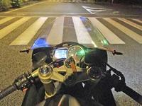 S田サン号 デイトナ675Rのメンテナンスが完成ーー(^O^)/ (Part2) - バイクパーツ買取・販売&バイクバッテリーのフロントロウ!