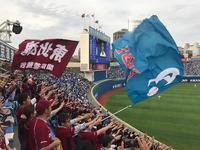 20180529横浜Dena VS 楽天 - A氏の感想文