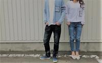「Blu Bre ブルブレ」の新作ニットカーディガン入荷!! - 札幌セレクトショップ ユニークジーンセカンド ブログ  海外セレブファッション