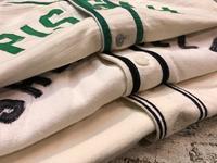 6月6日(水)大阪店ヴィンテージ入荷!!#6 Shirt&Sneaker編!! Baseball,B.D!!(大阪アメ村店) - magnets vintage clothing コダワリがある大人の為に。