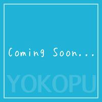 【 発売日 】TOKYO / JAPAN  @ EINSTEIN STUDIO  【 作品集 】 - よこぷーのリムショットっ!