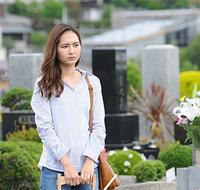 「ヘッドハンター」山賀琴子ちゃん=和製・ミランダ・カーですって。 - Isao Watanabeの'Spice of Life'.