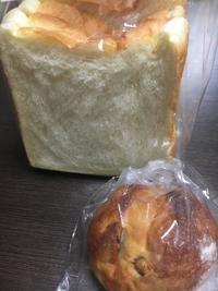 くるみのパン - お料理大好きコピーライター。