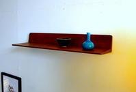 ようこそ3 - デンマーク家具・スーク・ことのまま日記