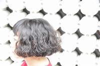 perm hair style - i.d.&company