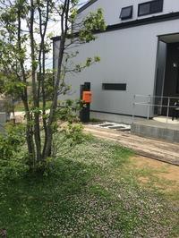 富里市W邸撮影 - K+Y アトリエ一級建築士事務Blog