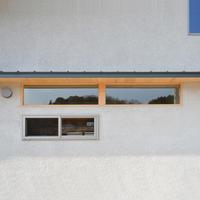 三次の家 - LEO-NOW  エルイーオー設計室の記録