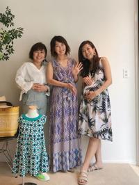 適齢期は私が決める! マタニティライブに参加して - ママになっても新幹線通勤続行中!ジョイセフ ミッチのブログ