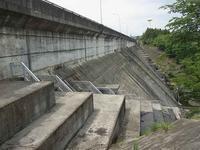 楮川ダム - みとぶら