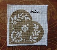一部の生徒さんへ - Bloom のんびり日記