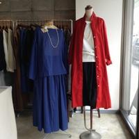 My Closet vol.082日目 - UTOKU Backyard