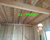 新築配線工事 - 西村電気商会|東近江市|元気に電気!