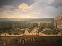 METで「ベルサイユ宮殿への来訪者」特別展 - ニューヨークで働く&子育て