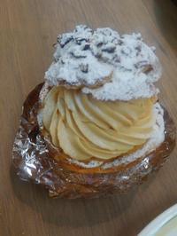 だいぶ前の夏ですが沖縄旅行13~デザートラボショコラ~ - チョコミントは好きですか?