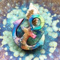 お問い合わせはこちらへ - 東京・卵の殻の虹色モザイク・EGG SHELL MOSAIC®/エッグシェルモザイク®
